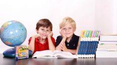 Vuelta al colegio: ¿qué dice la OMS al respecto?