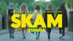 'Skam' volverá a Movistar Plus en septiembre