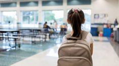 Educación extiende el portugués a Primaria en Andalucía como segunda lengua extranjera