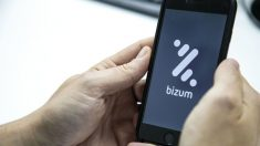 Bizum registra un récord en noviembre: más de 150.000 compras y 10 millones de euros en operaciones