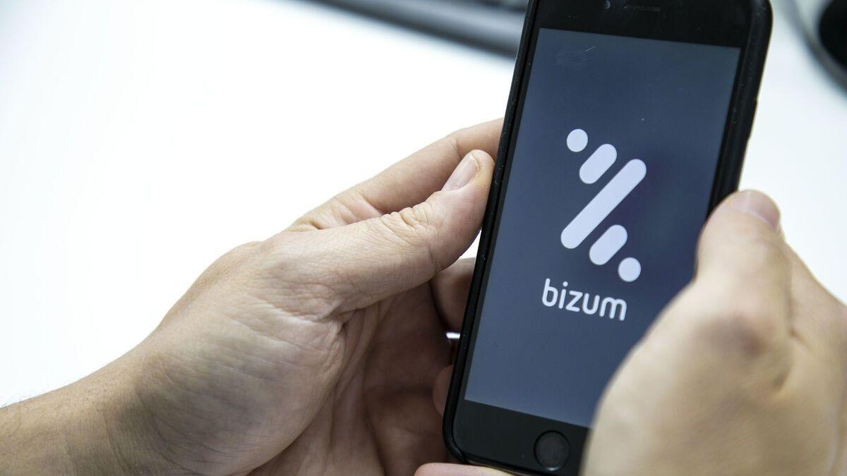 Bizum limitará de 150 a 60 el número de transferencias máximas que podrá realizar cada usuario