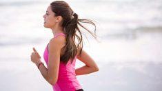 Hacer ejercicio es clave para perder peso