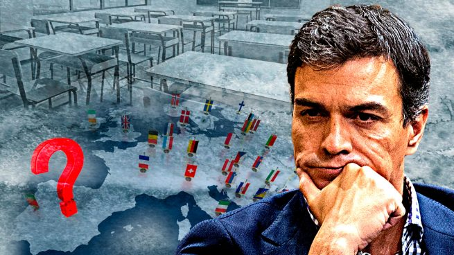 Sanchez-sin-plan-aulas-INTERIOR