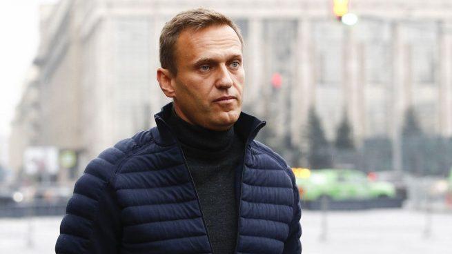 ¿Quién es Alexei Navalny? El principal opositor del Gobierno de Putin