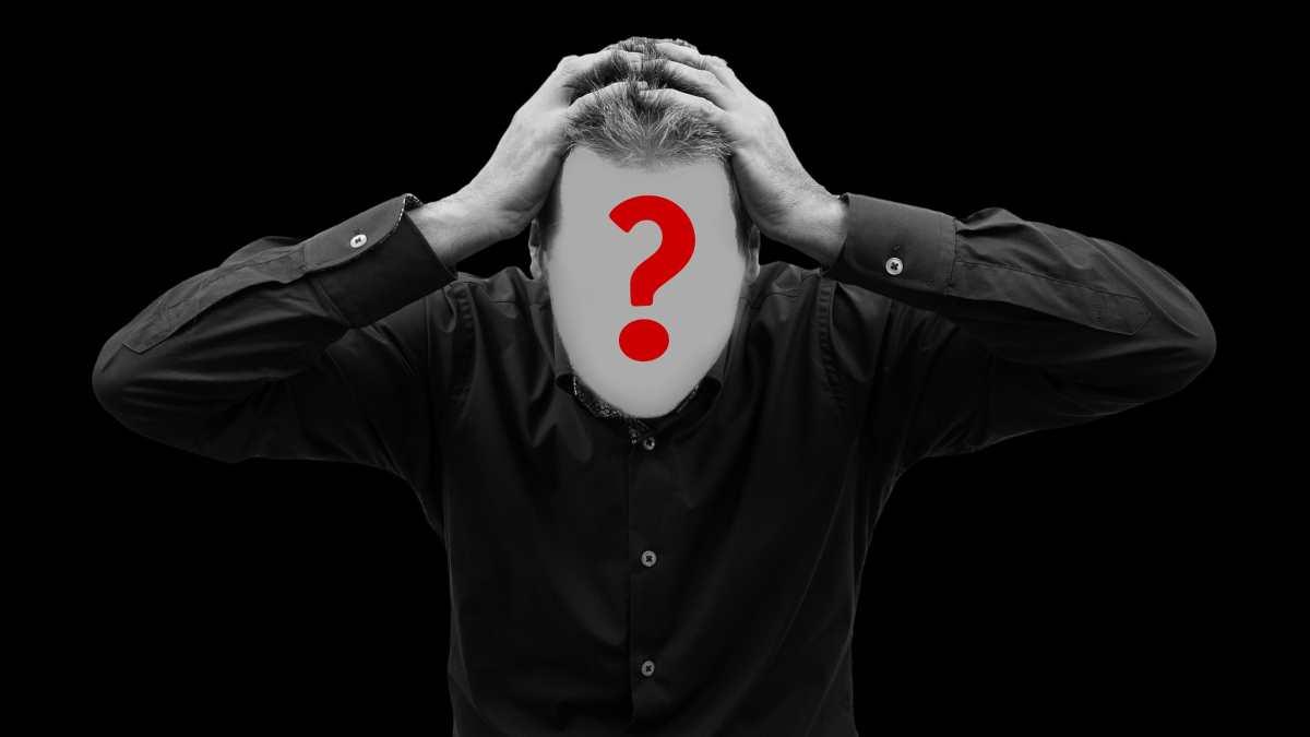 ¿Cómo tener psicólogo en Internet?