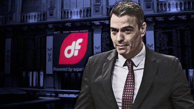 Duro Felguera queda al borde del preconcurso ante el no de la banca y la resistencia de Sánchez a salvarla