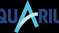 Razones para tomar Aquarius