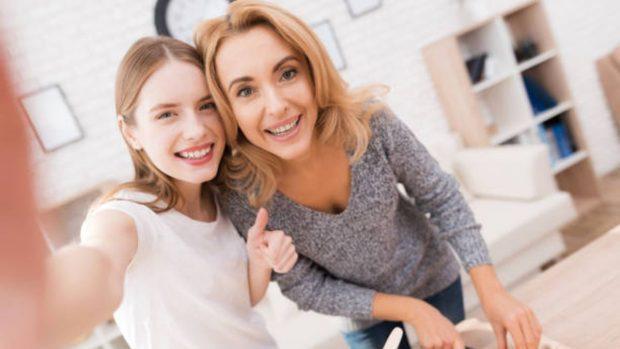 Hijos adolescentes: 3 consejos para los padres