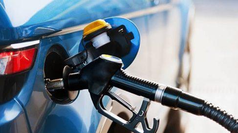 Conoce los mejores trucos para ahorrar en gasolina