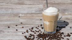 Cómo preparar el mejor café helado casero