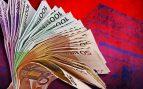 El SEPE, incapaz de gestionar a la vez los ERTE, el paro y el ingreso mínimo vital
