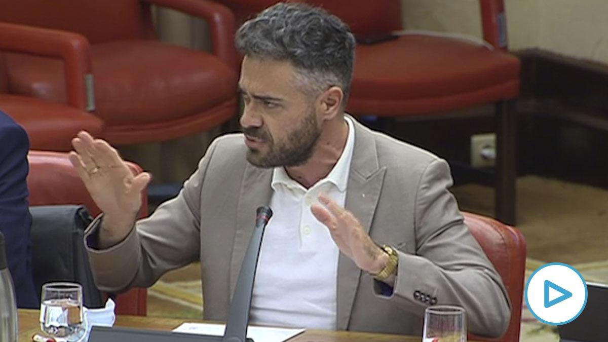 Sicilia-PSOE-Congreso