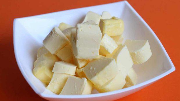 Crema de leche: cómo preparar la receta en casa