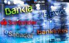 ¿Me afectará la oleada de fusiones bancarias si soy cliente de alguna de las entidades?