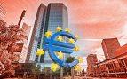 Banco Central Europeo -BCE-