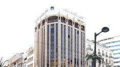 Edificio AXA Alicante