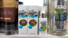 Conoce el perfume capilar de Mercadona que arrasa en ventas/ Foto: Mercadona