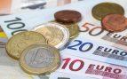 El salario medio en Andalucía alcanza un máximo histórico
