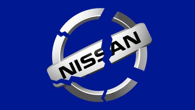 Lupa Energy se postula para reindustrializar Nissan Barcelona pero sólo dará trabajo a 170 personas