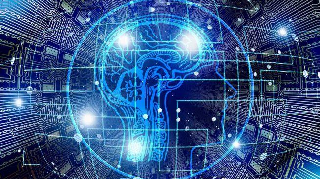Alimentación, ejercicios, modificar rutinas: cómo mantener el cerebro más joven