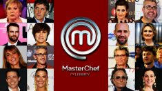 'MasterChef Celebrity 5' próximamente en La 1