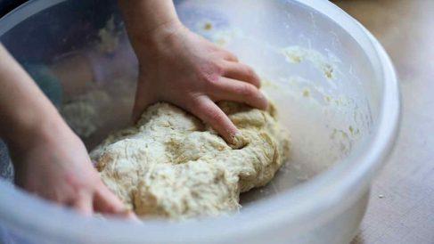 Mejora tus masas de panadería y pastelería