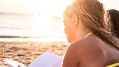 Consejos para que el niño o niña pueda acabar el cuaderno de verano a tiempo
