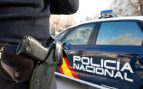 Detenido un hombre de 47 años en Cádiz por varios delitos de exhibicionismo y agresión sexual