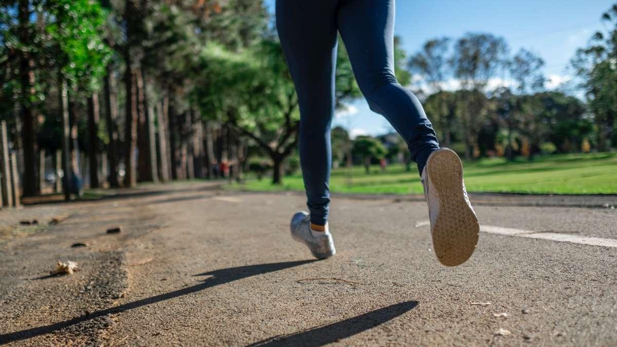 La Junta de Andalucía hará test de anticuerpos a los deportistas federados
