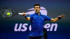 Novak Djokovic ha ganado este torneo en tres ocasiones