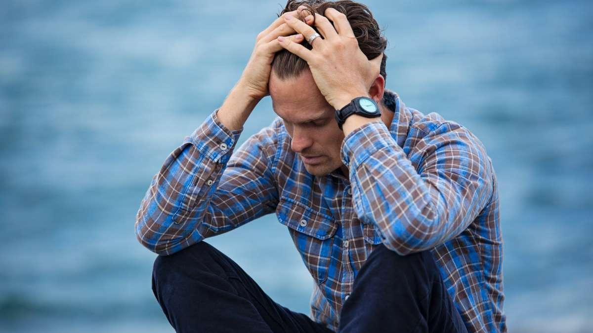 La ansiedad afecta a millones de personas en todo el mundo