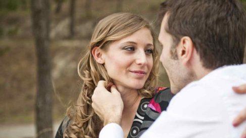 Consejos sobre confianza en pareja