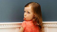 Descubre las malas conductas que nunca se deben tolerar a los niños