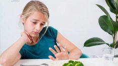 Consejos para hacer que los niños en edad escolar coman