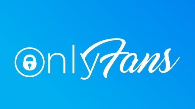 OnlyFans, la red social para compartir contenido