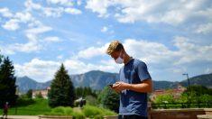 El 5G va a cambiar la forma en la que utilizamos nuestros dispositivos