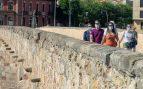 El turismo celebra su día mundial inmerso en la peor crisis de su historia