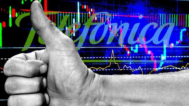 Los analistas destacan el robusto negocio de Telefónica pese a su castigo en Bolsa