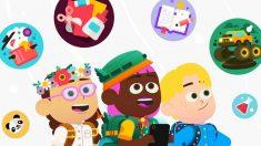 Google Kids Space hará la tableta de tu hijo más funcional
