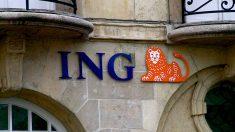 ING banco