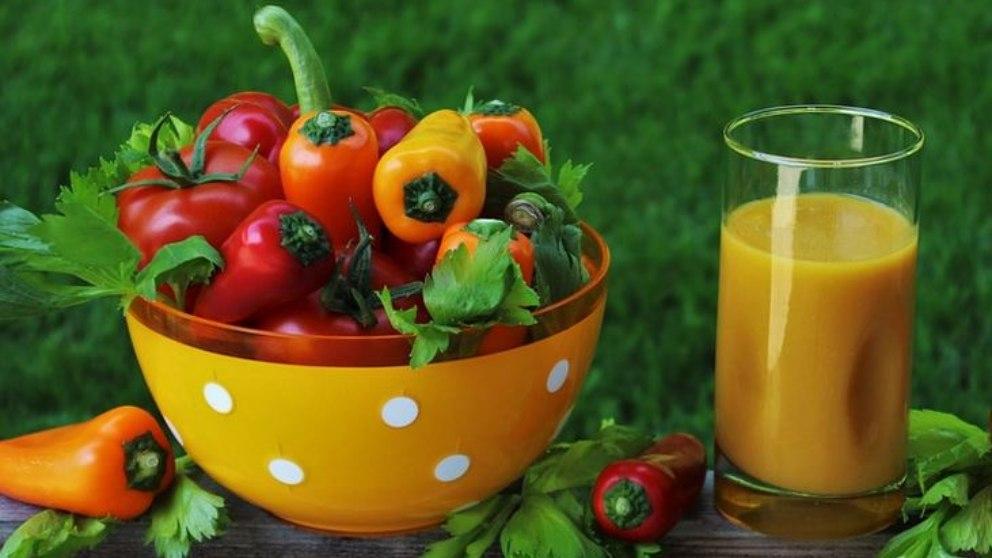 Los nutricionistas reclaman entrar en la Sanidad Pública