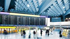 Descubre cuál es el aeropuerto más grande en todo el mundo