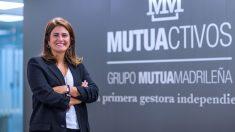 Mutuactivos ficha a Elena Dávila (Banco Sabadell) para el asesoramiento patrimonial