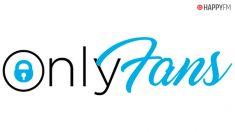 ¿Qué es Onlyfans y por qué todo el mundo habla de esta red social?