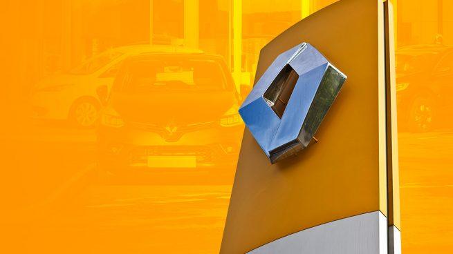 Renault esquiva un nuevo ERTE: plantea 15 días de flexibilidad por la caída de la producción en Sevilla