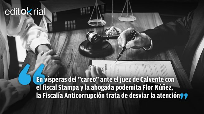 editorial-casualidad-fiscales-interior