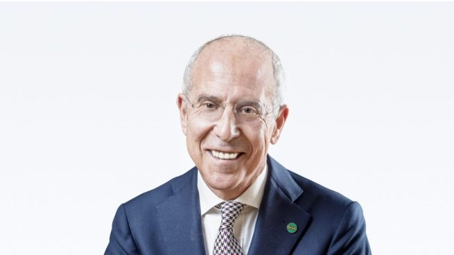 Enel firma un acuerdo de préstamo vinculado a la sostenibilidad de 1.000 millones de euros