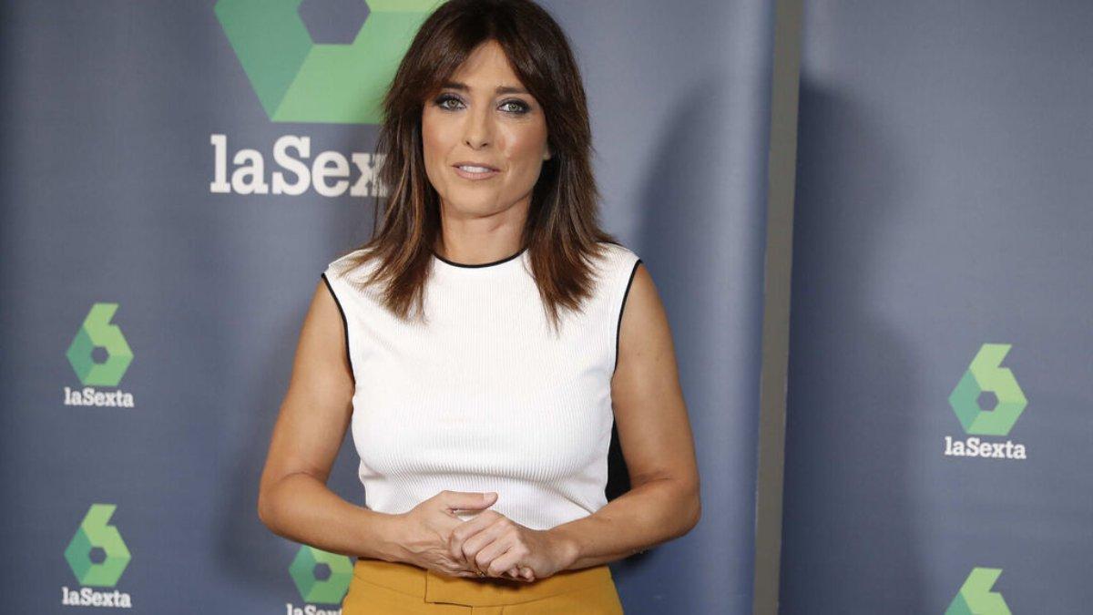 Helena Resano anunció su positivo en coronavirus
