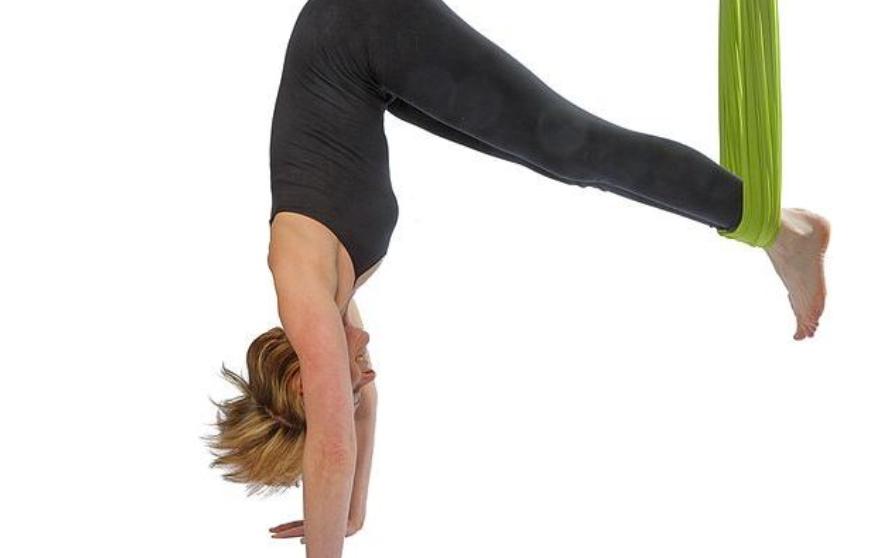Nuevos hábitos y temporada, ¡pásate al pilates y obtendrás beneficios!