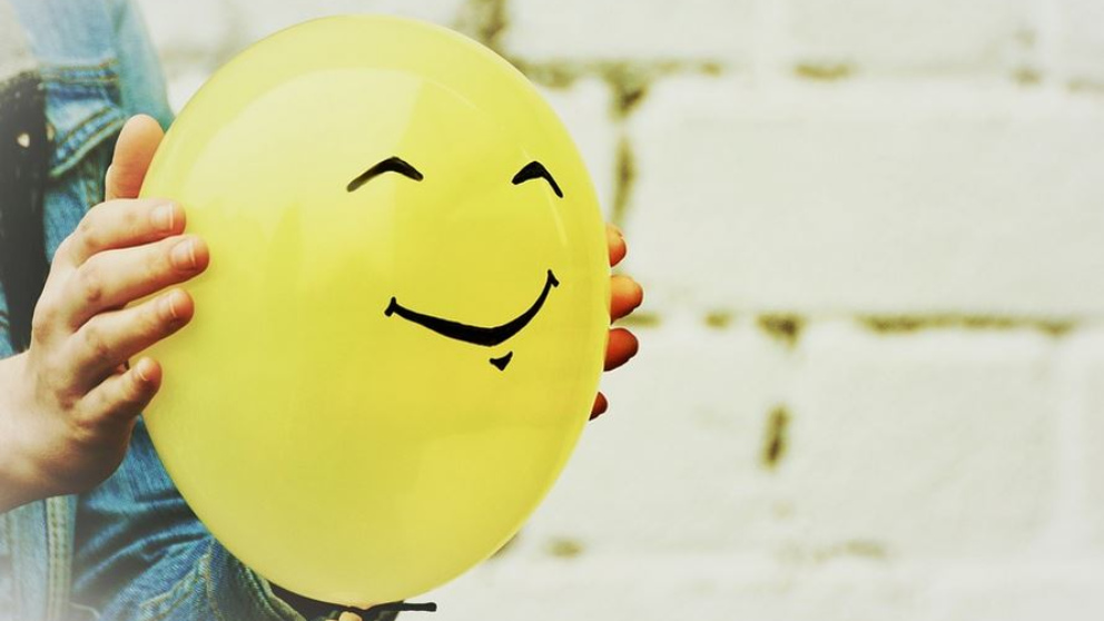 Somos más resistentes frente a la adversidad de lo que pensamos, según un estudio